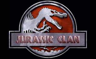 Jurassic Clan