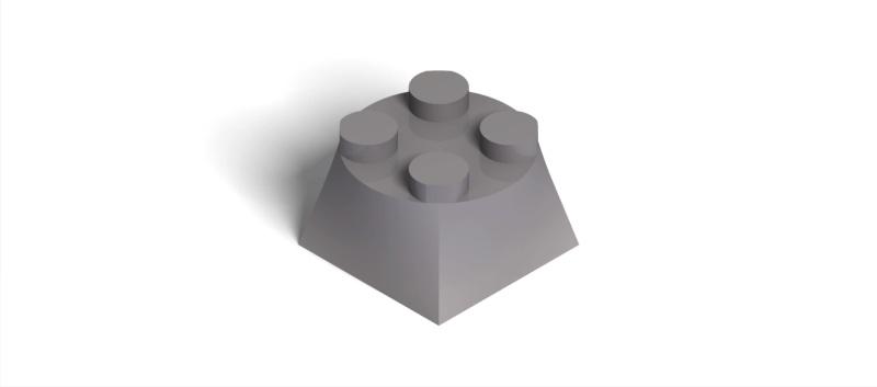 brick_15.jpg
