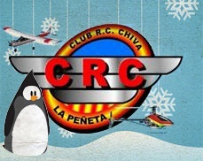 Foro del C.R.C La Pe�eta
