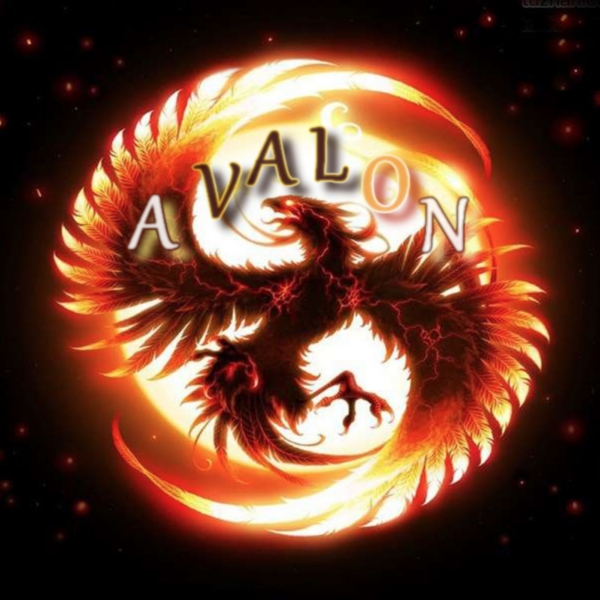 Les Immortel D'Avalon