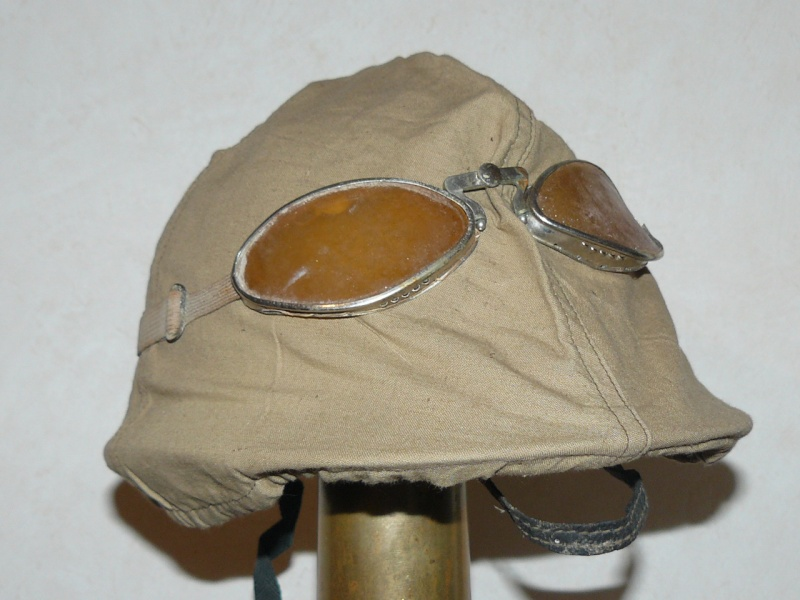 Image result for casque adrian 1940