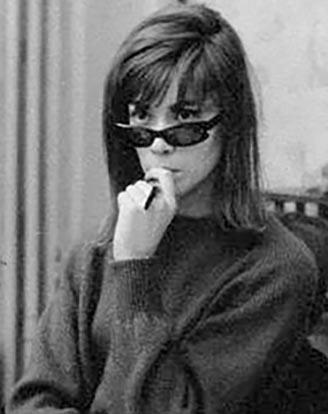 1963-024.jpg