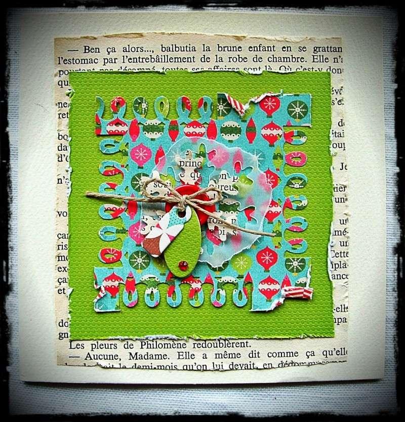 http://i58.servimg.com/u/f58/11/48/77/51/carte_10.jpg