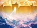 Les Cieux Nouveaux et la Terre Nouvelle