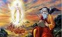 L'Apocalypse de Saint Jean revisitée par Jésus et Marie