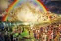 La Communion des Saints