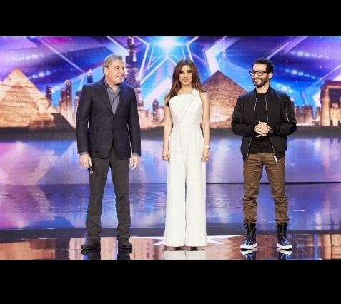 الرابعة Arabs Talent 2017 ooi_ou11.jpg