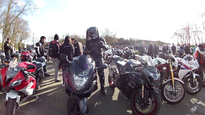 Casque Nlo Moto Predator 4 Forum De Lezprit Motard
