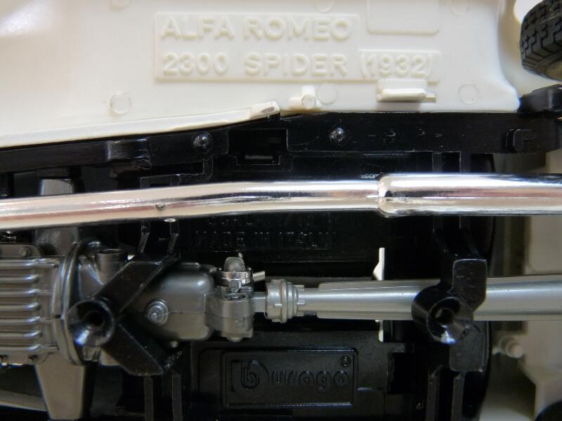 alfa_r40.jpg