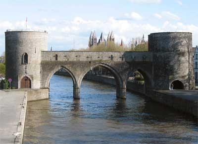 pont_d10