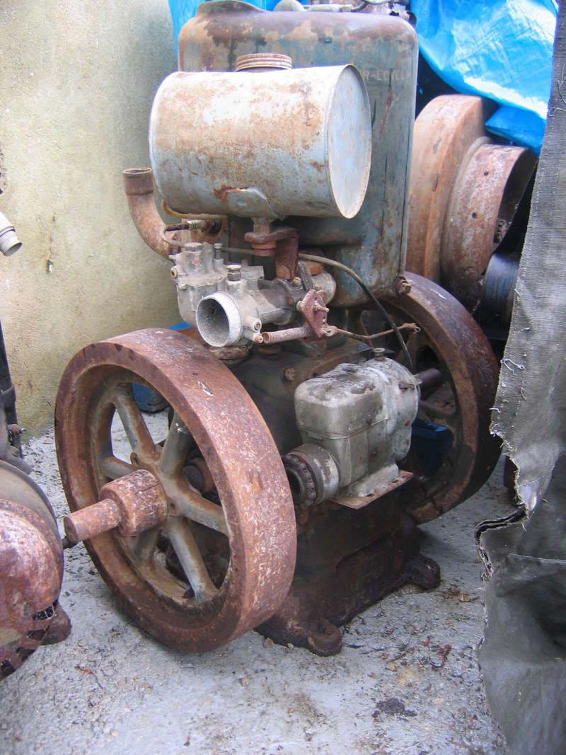 lister b dating Engine dating pages dating lists for lister engines lister engines from beginning to 1951 - all models year start 1st january: petrol (not d & f).