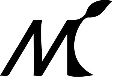 logo_m12.jpg