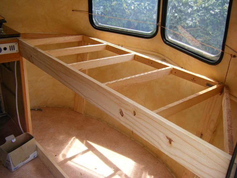 t4zone afficher le sujet vous et votre eriba ouvert tous. Black Bedroom Furniture Sets. Home Design Ideas