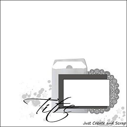 http://i58.servimg.com/u/f58/11/68/50/67/sketch11.jpg