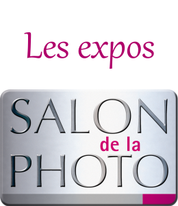 Les expositions du Salon de la Photo 2013