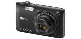 Nouveautés dans la gamme S de Nikon