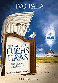 Cover (c) Likedeeler Verlag