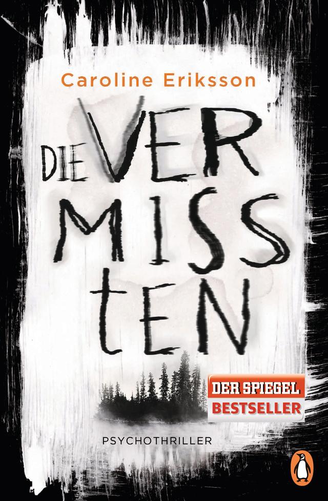 Cover (c) Penguin Random House