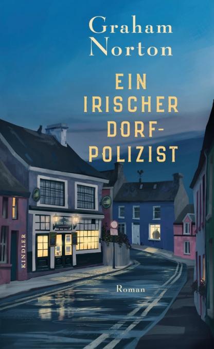 Cover (c) Rowohlt