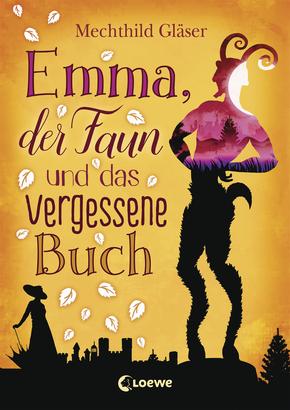 Cover (c) Loewe