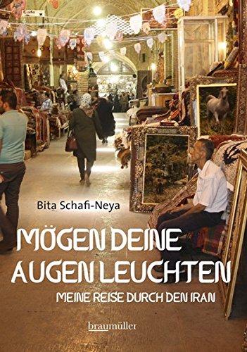 Cover (c) Braumüller Verlag
