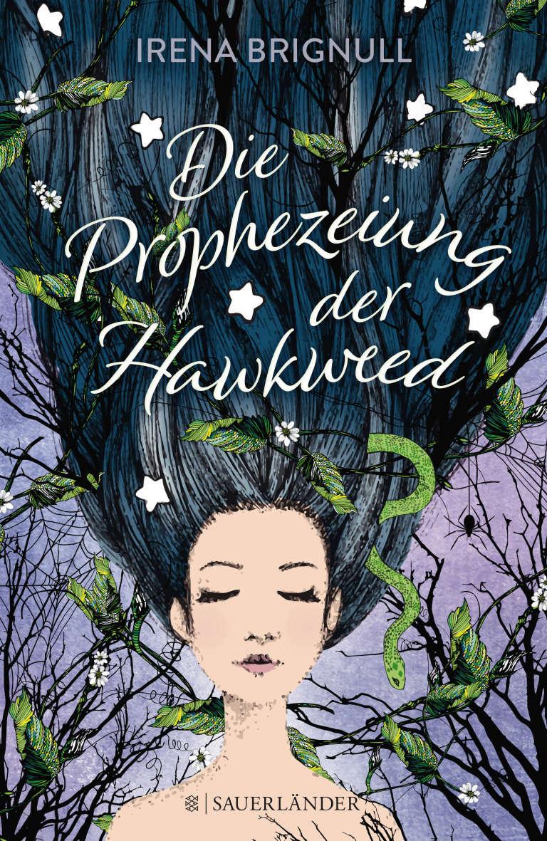 Cover (c) Fischer Sauerländer