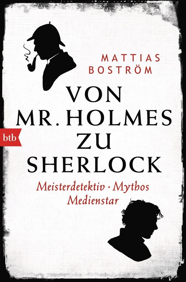 Cover (c) btb - Random House