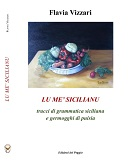 LU ME' SICILIANU - germogli di poesia in lingua siciliana