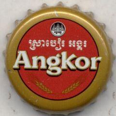 cambod10.jpg