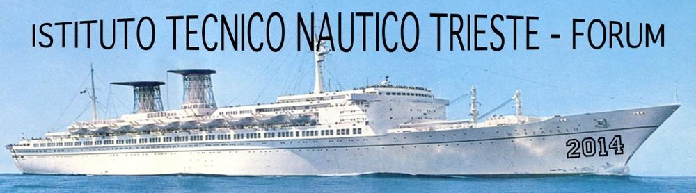 Istituto Tecnico Nautico Tomaso di Savoia Duca di Genova di Trieste