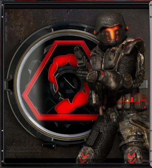 avatar de Wulfric