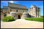 Le Palais Seigneurial