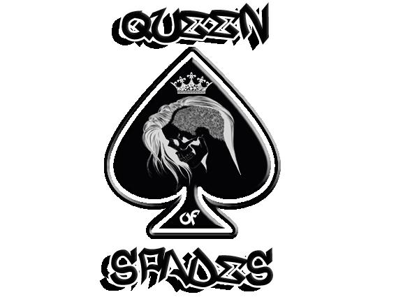 queen_12.png