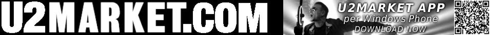 U2Market.com