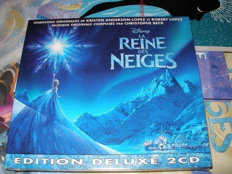 Musique bo la reine de neiges - Telecharger chanson reine des neiges ...