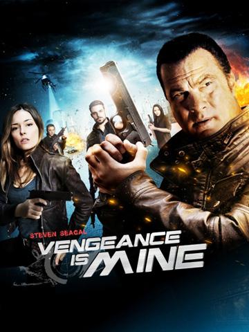 True justice saison 2 en VF