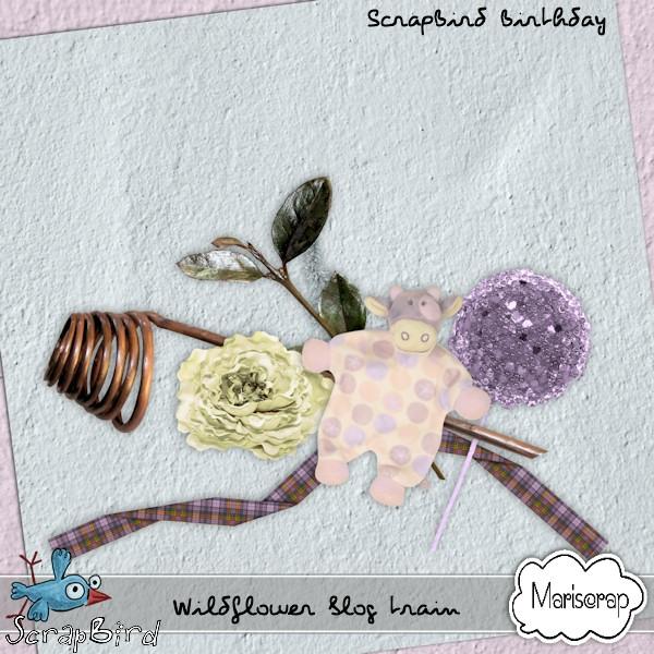 http://www.mediafire.com/download/4qs6yhelvum73l8/msp_wildflower.zip