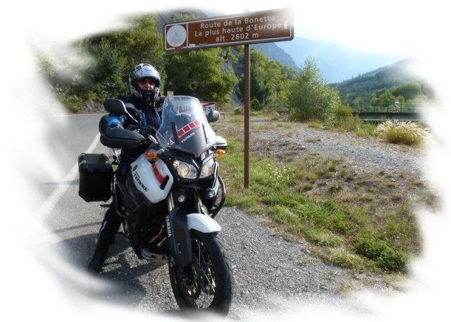 Passion-moto-fr