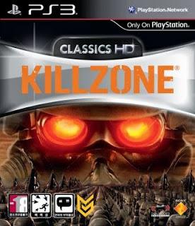 killzo11.jpg