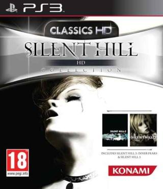 silent11.jpg