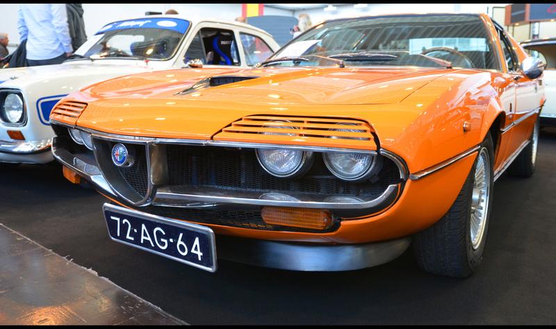 eri_1976
