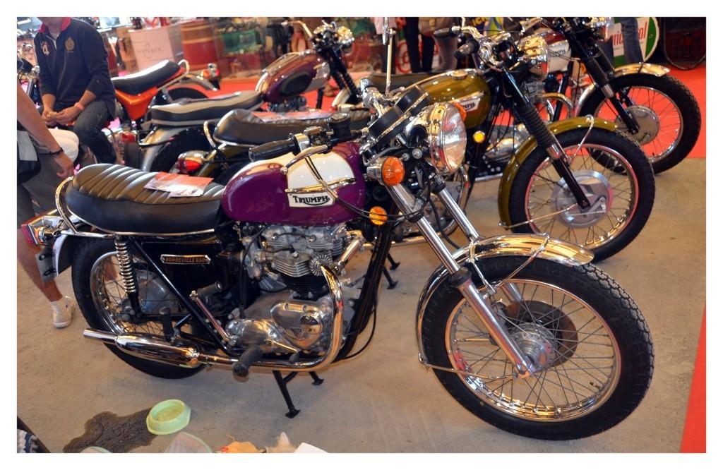les motos anciennes page 45 anciennes motos essais achats conseils les tr teaux. Black Bedroom Furniture Sets. Home Design Ideas