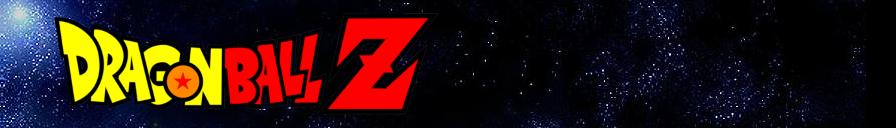 Dragonball Z Games Forum