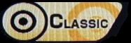Classique