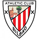 BILBAO ATHLETIC B