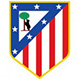 CLUB ATLÉTICO DE MADRID B
