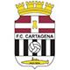 FC.CARTAGENA