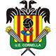 U.E.CORNELLÁ
