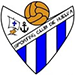 SPORTING CLUB HUELVA