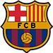 FC.BARCELONA